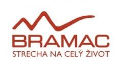 """Bramac"""""""""""