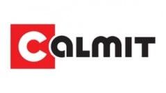 Calmit