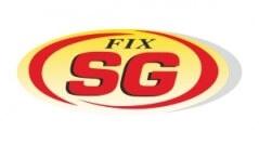 Sg Fix